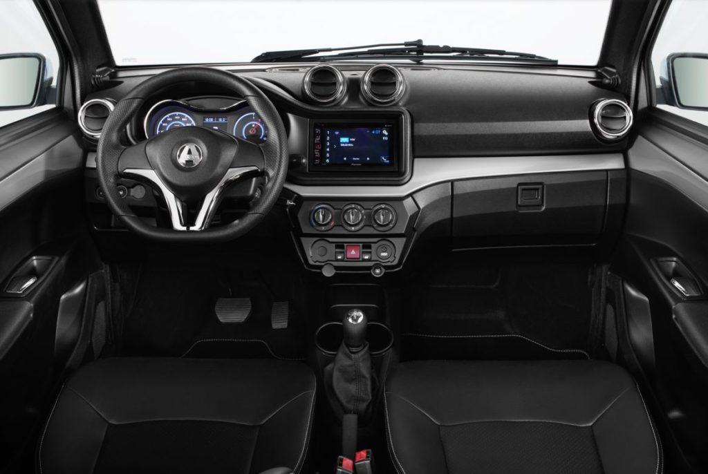 coche-sin-carnet-aixam-coupe-premium-rg-bikes-silleda-5