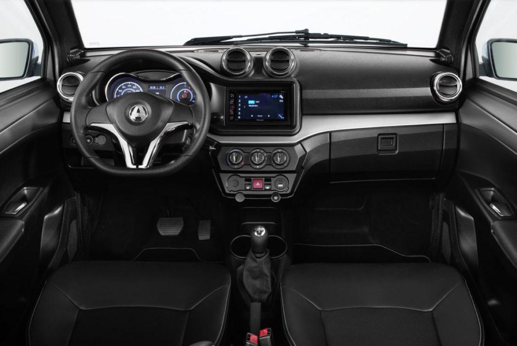 coche-sin-carnet-aixam-coupe-premium-rg-bikes-silleda-6
