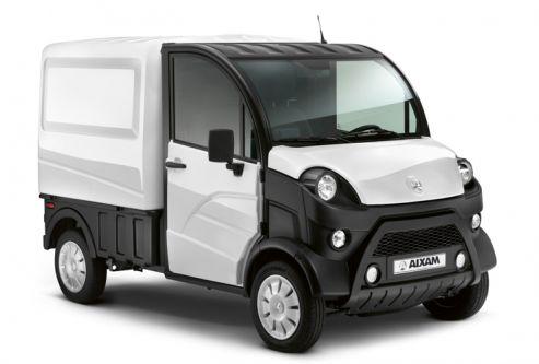 coche-sin-carnet-camion-aixam-mega-d-truck-con-caja-rg-bikes-silleda1