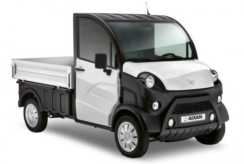 coche-sin-carnet-camion-aixam-mega-d-truck-con-caja-rg-bikes-silleda2