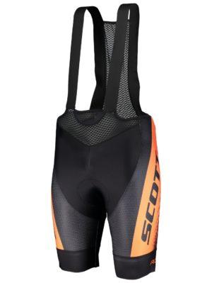 culotte-corto-con-tirantes-bicicleta-scott-rc-pro-negro-naranja-2704496124-rg-bikes-silleda