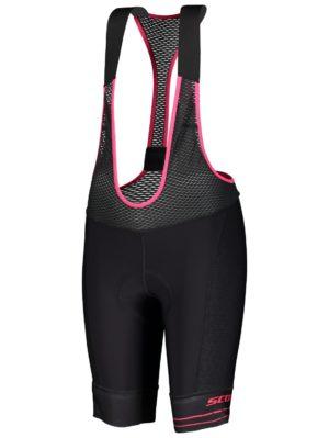 culotte-corto-con-tirantes-chica-scott-ws-rc-premium-itd-negro-rosa-2705155855-rg-bikes-silleda