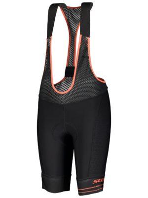 culotte-corto-con-tirantes-chica-scott-ws-rc-premium-itd-negro-rosa-cam-2705156135-rg-bikes-silleda