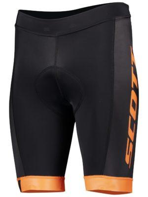 culotte-corto-sin-tirantes-bicicleta-scott-rc-team-negro-naranja-2704586124-rg-bikes-silleda