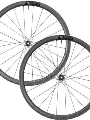 juego-ruedas-carretera-carbono-perfil-35-syncros-capital-1-0-35-negras-275457-rg-bikes-silleda