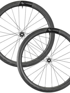 juego-ruedas-carretera-carbono-perfil-50-syncros-capital-1-0-50-negras-275456-rg-bikes-silleda