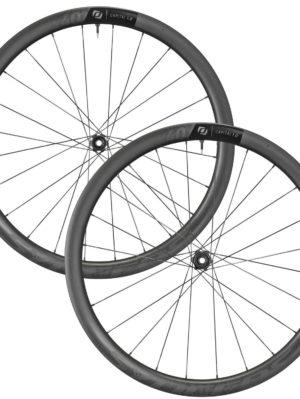 juego-ruedas-carretera-carbono-syncros-capital-1-0-x40-negras-275458-rg-bikes-silleda