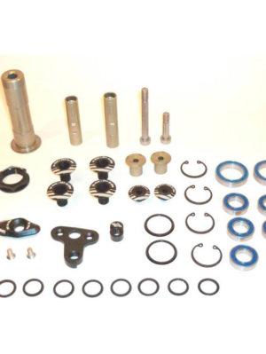 kit-reparacion-casquillos-mantenimiento-scott-gambler-2013-229705-rg-bikes-silleda