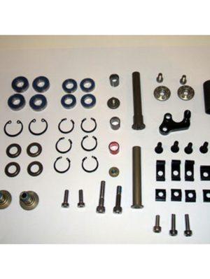 kit-reparacion-casquillos-mantenimiento-scott-genius-09-2009-212749-rg-bikes-silleda