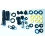 kit-reparacion-casquillos-mantenimiento-scott-spark-120mm-2017-262039-rg-bikes-silleda