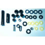 kit-reparacion-casquillos-mantenimiento-scott-spark-rc-100mm-2017-262630-rg-bikes-silleda