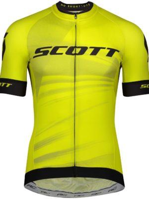maillot-manga-corta-bicicleta-scott-ms-rc-pro-s-sl-amarillo-negro-2752735083-rg-bikes-silleda