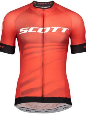 maillot-manga-corta-bicicleta-scott-ms-rc-pro-s-sl-rojo-fiery-2752735102-rg-bikes-silleda
