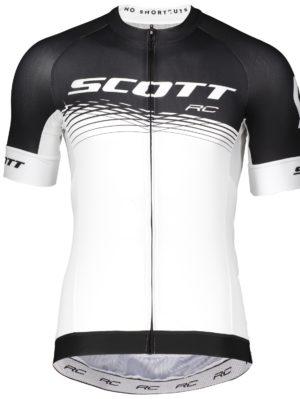 maillot-manga-corta-bicicleta-scott-rc-pro-s-sl-negro-blanco-2704471007-rg-bikes-silleda