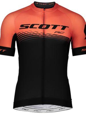 maillot-manga-corta-bicicleta-scott-rc-pro-s-sl-negro-naranja-2704476127-rg-bikes-silleda