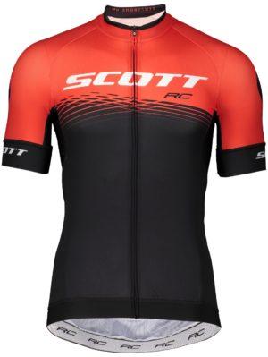 maillot-manga-corta-bicicleta-scott-rc-pro-s-sl-negro-rojo-fry-2704473074-rg-bikes-silleda