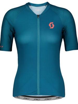 maillot-manga-corta-chica-bicicleta-scott-ws-rc-premium-s-sl-azul-2705146192-rg-bikes-silleda
