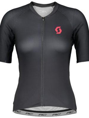 maillot-manga-corta-chica-bicicleta-scott-ws-rc-premium-s-sl-gris-rosa-2705145835-rg-bikes-silleda
