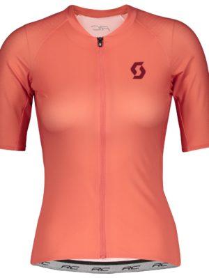 maillot-manga-corta-chica-bicicleta-scott-ws-rc-premium-s-sl-rosa-cam-2705146193-rg-bikes-silleda