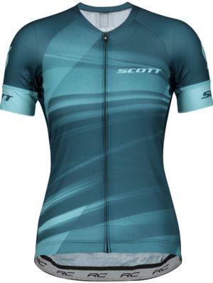 maillot-manga-corta-chica-bicicleta-scott-ws-rc-pro-s-sl-azul-2753196456-rg-bikes-silleda
