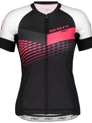 maillot-manga-corta-chica-bicicleta-scott-ws-rc-pro-s-sl-negro-rosa-2705175855-rg-bikes-silleda