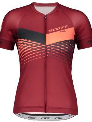 maillot-manga-corta-chica-bicicleta-scott-ws-rc-pro-s-sl-rojo-merlot-2705176179-rg-bikes-silleda