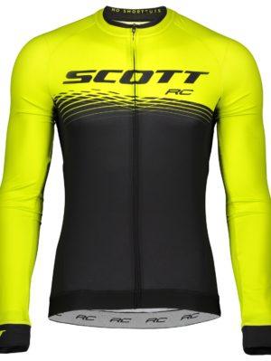 maillot-manga-larga-bicicleta-scott-rc-pro-l-sl-negro-amarillo-2704485083-rg-bikes-silleda