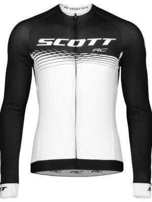 maillot-manga-larga-bicicleta-scott-rc-pro-l-sl-negro-blanco-2704481007-rg-bikes-silleda