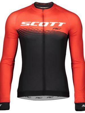 maillot-manga-larga-bicicleta-scott-rc-pro-l-sl-negro-rojo-fry-2704483074-rg-bikes-silleda