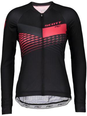 maillot-manga-larga-chica-bicicleta-scott-ws-rc-pro-l-sl-negro-rosa-2705185855-rg-bikes-silleda
