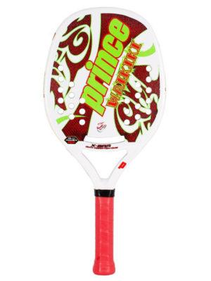 raqueta-pala-padel-prince-beach-tennis-tour-waikiki-0100024-rg-bikes-silleda