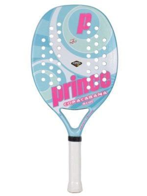 raqueta-pala-padel-prince-beach-tennis-warrior-copacabana-azul-lady-0100025-rg-bikes-silleda