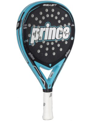 raqueta-pala-padel-prince-beast-di-negro-azul-0100067-rg-bikes-silleda