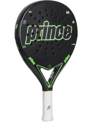 raqueta-pala-padel-prince-phantom-sq-negro-verde-0100065-rg-bikes-silleda