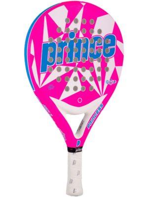 raqueta-pala-padel-prince-princess-r-light-rosa-0100057-rg-bikes-silleda