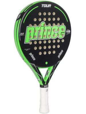 raqueta-pala-padel-prince-tour-power-flex-light-negro-verde-0100064-rg-bikes-silleda