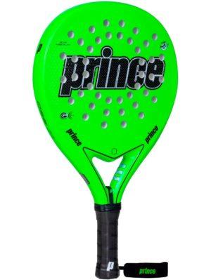 raqueta-pala-padel-prince-tour-sq-verde-0100078-rg-bikes-silleda