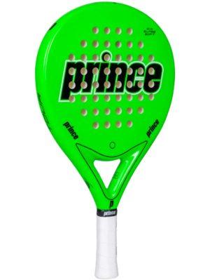 raqueta-pala-padel-prince-tour-ultralight-verde-0100083-rg-bikes-silleda