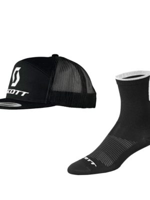 kit-gorra-calcetines