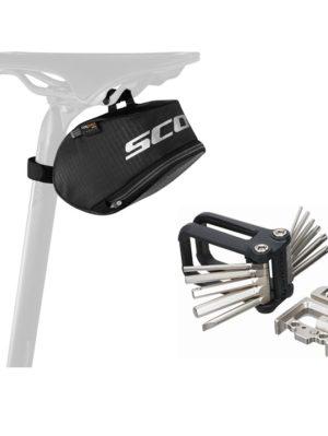 kit-bolsa-herramientas
