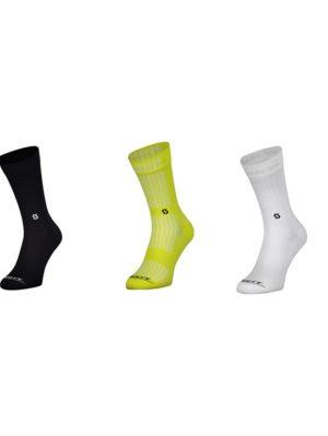 kit-calcetines-scott