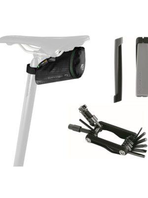 kit-herramientas