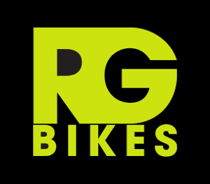 Minauto Cross | RG Bikes