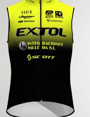 chaleco-plus-gobik-plus-equipo-extol-mtb-2021-1