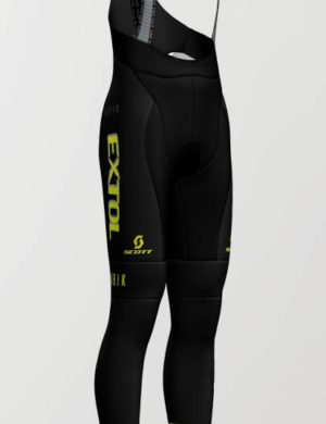 culotte-largo-gobik-absolute-largo-equipo-extol-mtb-2021-1