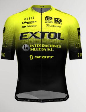 maillot-corto-gobik-cx-pro-corto-equipo-extol-mtb-2021-1