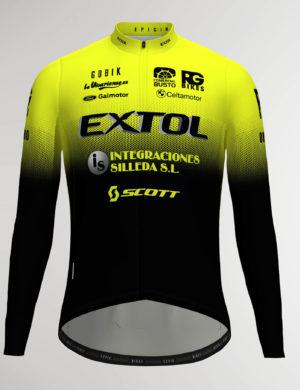 maillot-manga-larga-gobik-epic-equipo-extol-mtb-2021-1