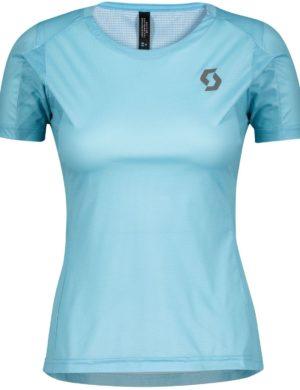 camiseta-manga-corta-chica-mujer-running-scott-ws-trail-run-s-sl-azul-2752636453-rg-bikes-silleda-275263