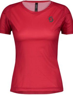 camiseta-manga-corta-chica-mujer-running-scott-ws-trail-run-s-sl-rojo-2752636461-rg-bikes-silleda-275263