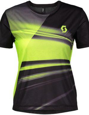 camiseta-manga-corta-chica-mujer-scott-ws-rc-run-s-sl-negro-amarillo-2752591040-rg-bikes-silleda-275259